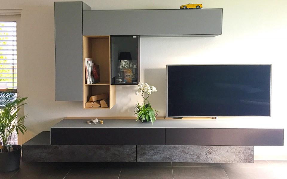 hifi concept living spectral ameno. Black Bedroom Furniture Sets. Home Design Ideas