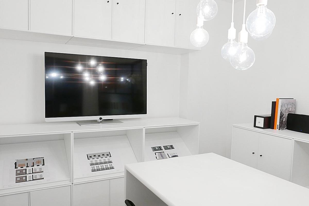 hifi concept living wir freuen uns darauf sie auf dem weg neuer visueller und akustischer. Black Bedroom Furniture Sets. Home Design Ideas