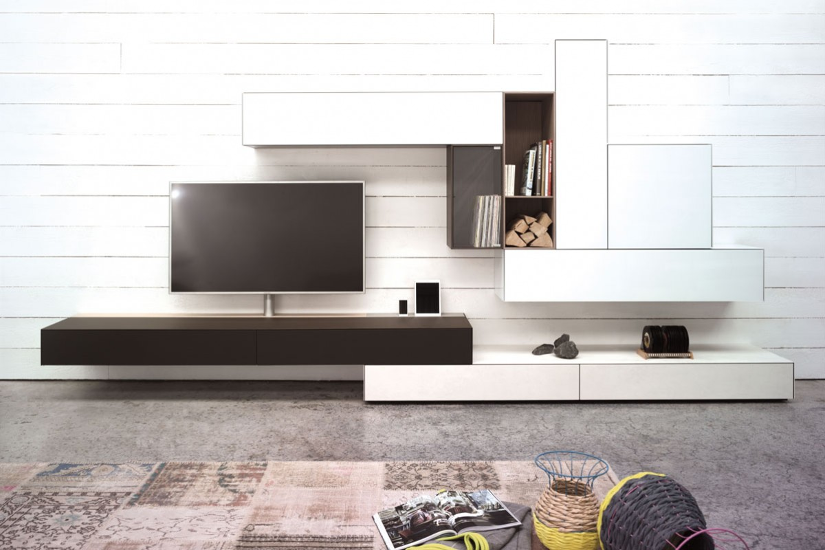 tv m bel berlin badezimmer schlafzimmer sessel m bel. Black Bedroom Furniture Sets. Home Design Ideas